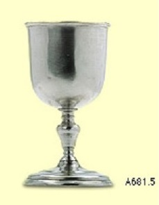 Chalice collection with 1 products